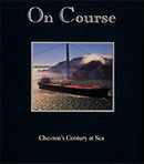 Corporate History Book: On Course