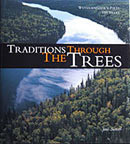 Corporate History Book: Traditions Through the Trees